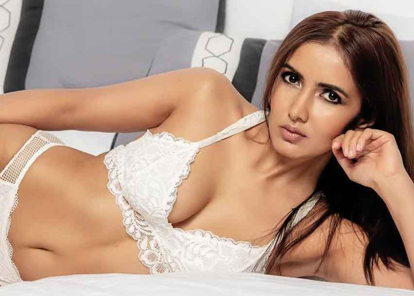 independent baksa escorts