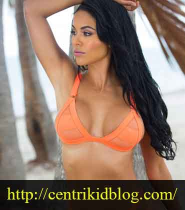 Ahmedabad escorts Night Club