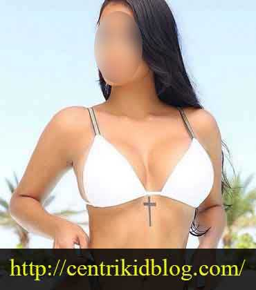 Mature Gorgeous girls escorts ahmedabad