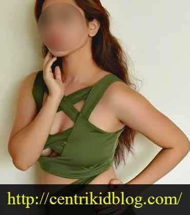 Top Super Model Escorts baksa